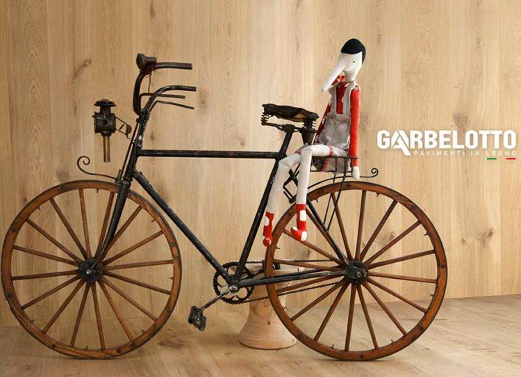 garbellotto2
