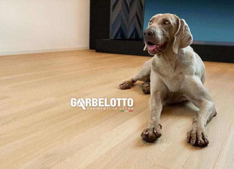 garbellotto6