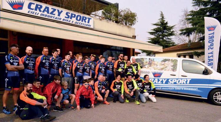cazy4