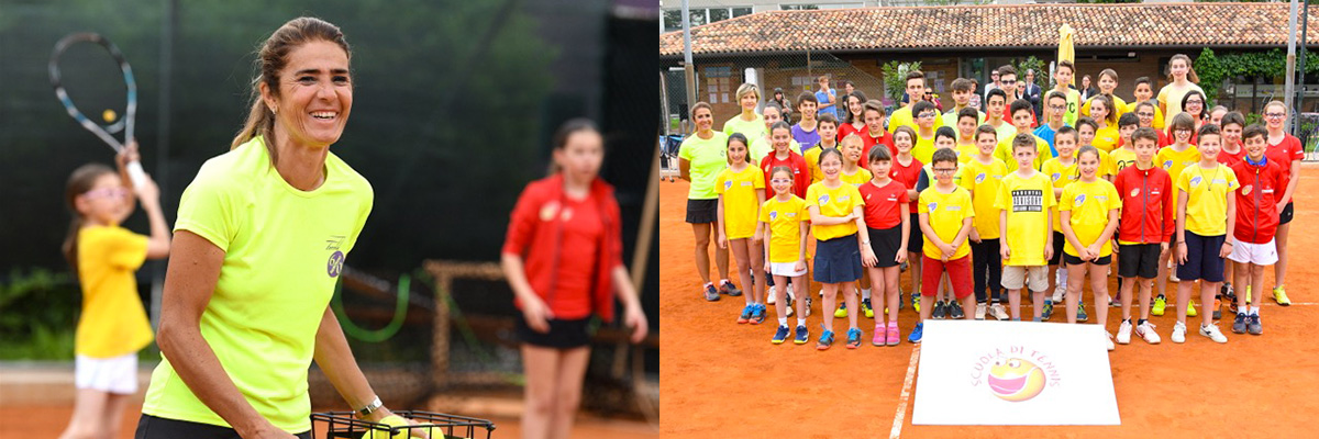 tennis_1200