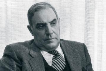 Dario De Bastiani