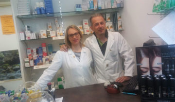 farmacia_1200