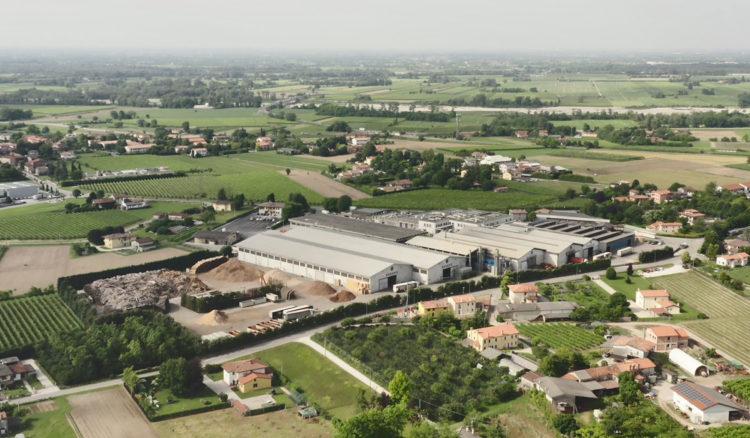 Aerea-Via-Marconi-14-16