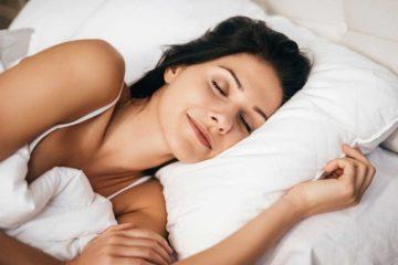 sleep-5880742_1920