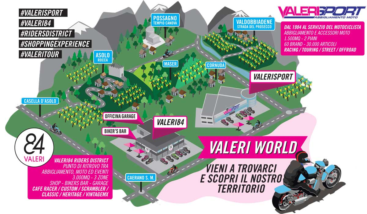 Mappa-Valeri-World_OK